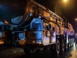 АМЕРИЧКИ МЕДИЈИ: Русија тестирала ракете које могу да оборе сателите