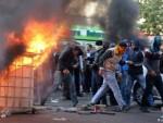 АНАЛИЗА: Турска, конфликт који не престаје