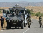 ТУРСКА ВОЈСКА УШЛА У ИРАК: Багдад тражи хитно повлачење