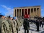 ТУРСКА И ИРАК: Да ли је могућ војни сукоб?