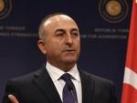 АНКАРА: Турска не намерава да повуче војску из Ирака