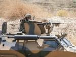БАГДАД: Ирак дао Турској рок од 48 сати да повуче снаге