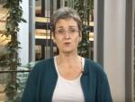 РЕЗОЛУЦИЈА ЕП ЗА НОВУ ОСУДУ БЕОГРАДА: Србија опструирала улазак Косова у Унеско