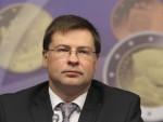 ЕК: Зона евра неће ускоро примати нове чланице