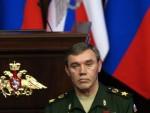 ГЕРАСИМОВ: Нови сукоби ће ескалирати због ширења тероризма и НАТО пакта