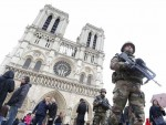 ХОЛМОГОРОВ: Европа се одриче Оца