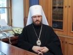 МОСКВА: У Руској Православној Цркви сумњају у могућност одржавања Свеправославног сабора