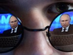 СУТРА 11. ТРАДИЦИОНАЛНА КОНФЕРЕНЦИЈА ЗА НОВИНАРЕ РУСКОГ ПРЕДСЕДНИКА: Како привући Путинову пажњу