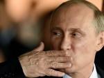 НАЖАЛОСТ, РУСИЈА ЈЕ ДЕО САВРЕМЕНОГ СВЕТА: Топ 10 најоригиналнијих цитата Владимира Путина