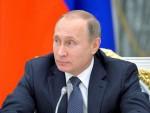 ЕРДОГАН, ПОРОШЕНКО…: Коме Путин није честитао Нову годину