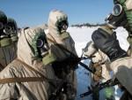 ЛИБИЈА: ДАЕШ користи хемијско оружје