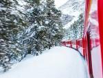 МЕСТА КАО ИЗ БАЈКЕ: Шест савета за јефтино путовање Сибиром