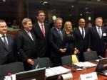 ЕУ-СРБИЈА: Отварају се прва поглавља