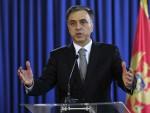 ВУJАНОВИЋ: Николић се озбиљно меша у црногорску политику