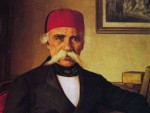 СРПСКИ НАЦИОНАЛНИ САВЈЕТ: Матица српска подржала иницијативу да се штампа јединствени српски буквар