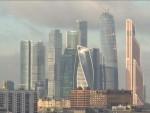 МИНИСТАРСТВО ЗА ЗАШТИТУ ОКОЛИНЕ: Русиjа се загрева 2,5 пута брже од остатка планете