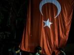 ТУРСКИ МЕДИЈИ: Турски граничари пребацивали терористе у Сирију?