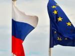 ЈОШ 6 МЕСЕЦИ: ЕУ продужила санкције Русији