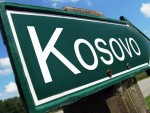 ШТА ПИШЕ У ПОГЛАВЉУ 35: У складу са законима самопроглашеног Косова!