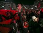 ЗАХВАЛНОСТ ЗА ПРИЗНАЊЕ: Албански сепаратисти неће стране експерте, траже дио Црне Горе