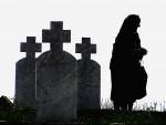 СЈЕЋАЊЕ НА ТЕШКИ ЗЛОЧИН: Данас парастос за 109 Срба убијених у Бјеловцу и сусједним селима