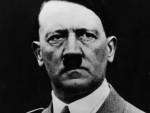 УДРУЖЕЊЕ ПРОСВЈЕТНИХ РАДНИКА ЊЕМАЧКЕ: Књигу Адолфа Хитлера требало би уврститии у образовање средњошколаца