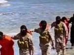 СИРИЈА: Исламска држава објавила видео снимак с децом војницима како убијају затворенике
