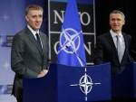 ПОДГОРИЦА: Црна Гора примила позивно писмо НАТО-а