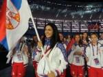 ПРВИ ПУТ КОД НАС: Теквондисти Косова у Србији, наступаће без заставе и химне
