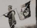 ВОЈНИЧКА ЧАСТ: Ниједна српска ратна застава није заробљена