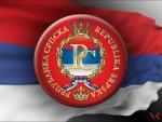 ИЗВОРНА СДС: Позив грађанима да истакну заставе Српске на Дан републике