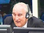 УТИЦАЈ ВОРЕНА ЗИМЕРМАНА: Угледни дипломата оптужио Изетбеговића за ратну трагедију