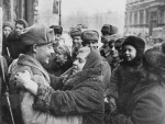 ХЕРОЈСТВО: 72. годишњица пробоја блокаде Лењинграда