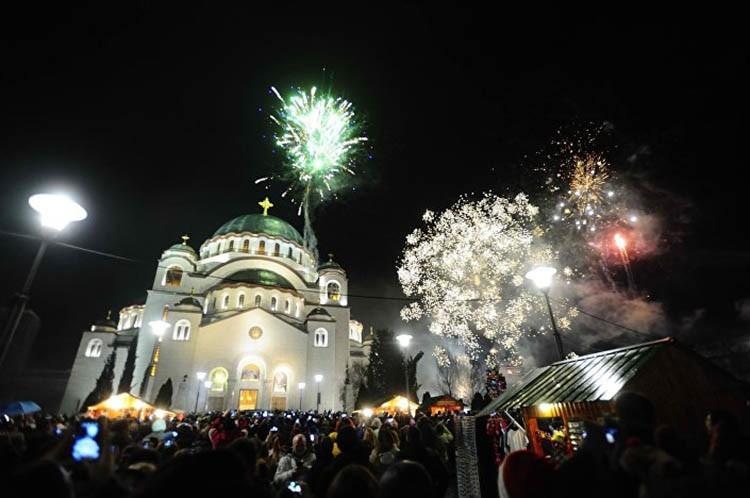Фото: rs.sputniknews.com, Tanjug/ Оксана Тоскић