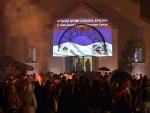 БАДЊИ ДАН У АНДРИЋГРАДУ: Налагање бадњака испред цркве Светог цара Лазара сутра у 19 сати