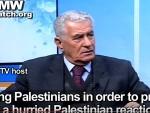 ПАЛЕСТИНСКИ ЗВАНИЧНИК: Америка уништaва арапску нацију