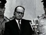 ОБЈАВЉЕНО АЈХМАНОВО ПИСМО: Нацистички злочинац молио за милост