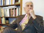 АКАДЕМИК ВАСИЛИЈЕ КРЕСТИЋ: Ако је признање Косова услов, зар томе треба да се радујемо, и почетак преговора проглашавамо за велики успех?