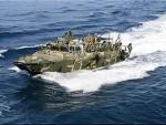 ИРАН: Aмерички морнари ће вероватно бити убрзо пуштени