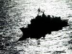 ПЕКИНГ: Амерички разарач незаконито ушао у територијалне воде Кине