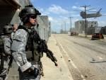 АМЕРИЧКИ ДИПЛОМАТА: Сједињене Државе су сишле с ума, ми смо нација убица
