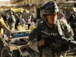 КАРТЕР: Америчка коалиција креће у копнену офанзиву у Сирији и Ираку