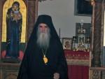 МИТРОПОЛИТ АМФИЛОХИЈЕ: Ђукановић не води ЦГ у ЕУ, него у беспуће
