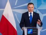 РУСИЈА ИМ ГЛАВНИ НЕПРИЈАТЕЉ: Пољска жели jаке НATO снаге у централноj и источноj Eвропи