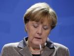 МИГРАНТИ РУШЕ МЕРКЕЛОВУ: Наjгори резултат ЦДУ у Берлину у историjи