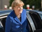 НЕМАЧКА: Меркелова ће морати или да попусти, или да оде