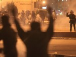 КАТАСТРОФАЛНЕ ПОСЛЕДИЦЕ: Арапско пролеће после пет година – нестабилност и деструкција