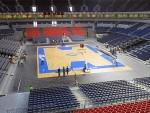 ЖЕНЕВА: Србија домаћин квалификација за ОИ у Рију!