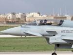УВОД У РАТ: Борбени авиони Саудијске Арабије бомбардовали Амбасаду Ирана у Сани