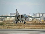 БИТКА ЗА ДАМАСК: Сиријска војска наставља офанзиву
